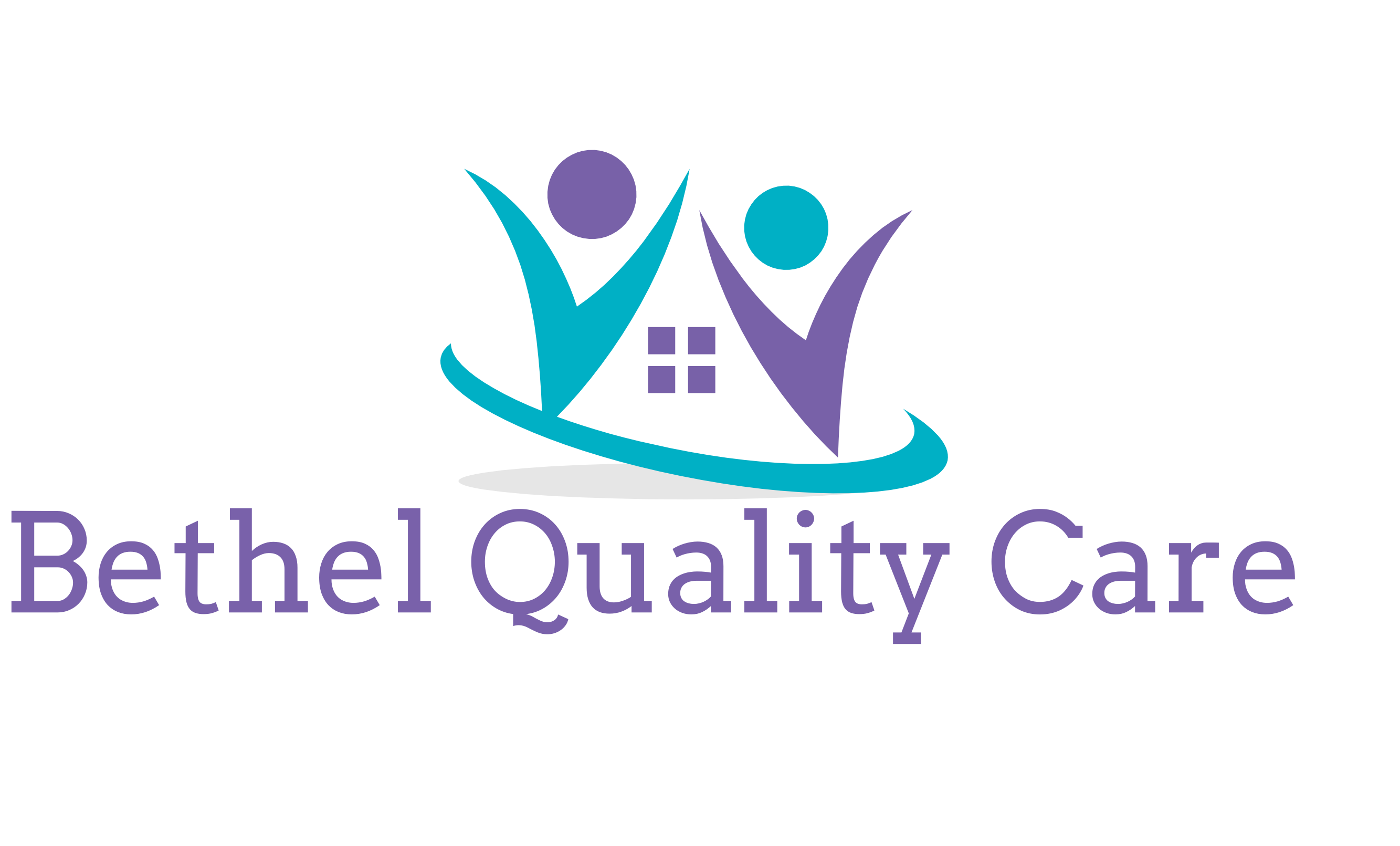 Bethel Quality Care
